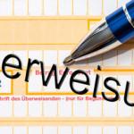 Thorben Wengert_pixelio.de