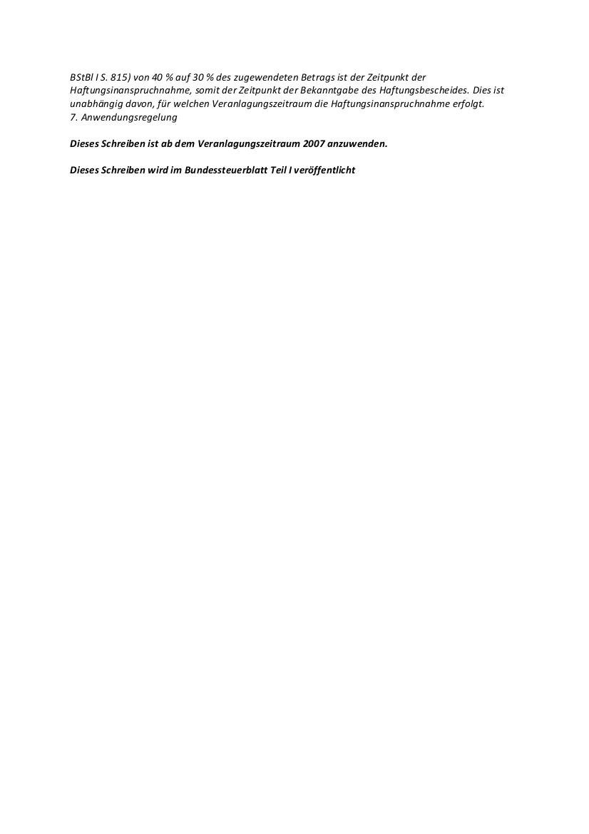 Originaltext_Brief_BMF_Seite_4