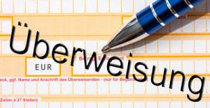 Thorben-Wengert_pixelio.de