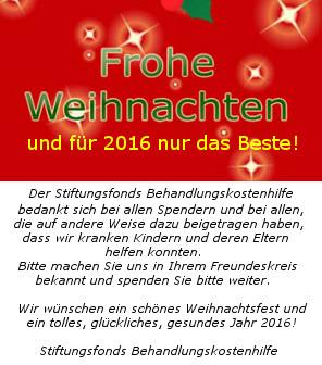 Weihnachtskarte_BHKH_2015