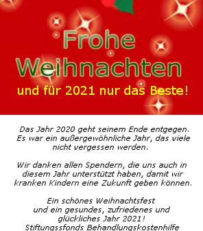 Weihnachten_2020_BHKH
